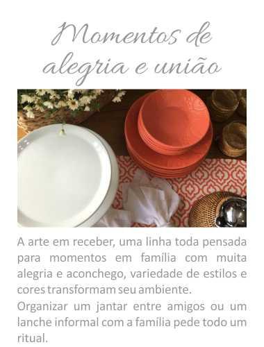 Colher de Pau Gourmet Coração Diversas- Copa&Cia