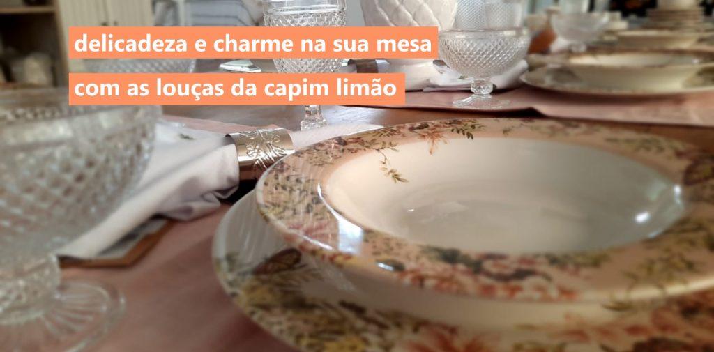BANNER PROMOÇAO JULHO _ LOUCA 1420X700