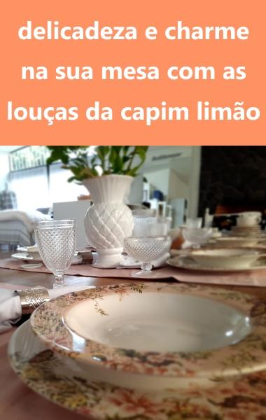 BANNER PROMOÇAO JULHO _ LOUCA 380X600