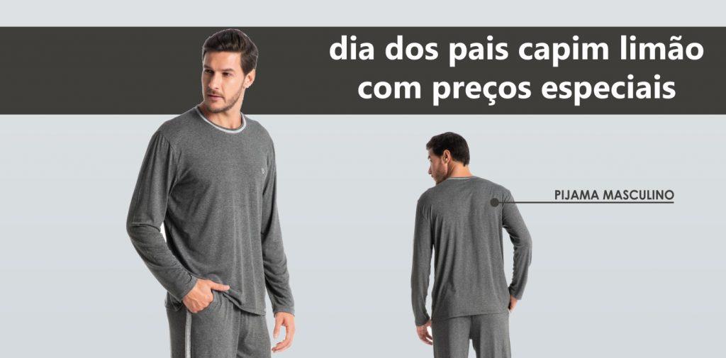 BANNER PROMOÇAO JULHO _ PIJAMA MASC CINZA 1420X700