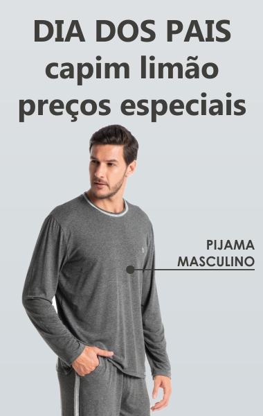 BANNER PROMOÇAO JULHO _ PIJAMA MASC CINZA 380X600