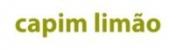 Logomarca Capim Limão
